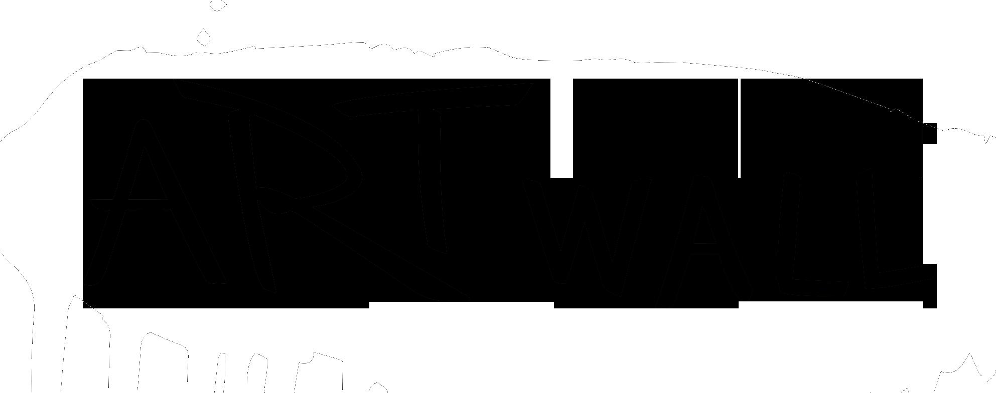 Logo na stranku black PNG