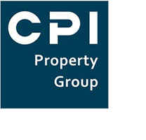 CPI Property Group_CMYK