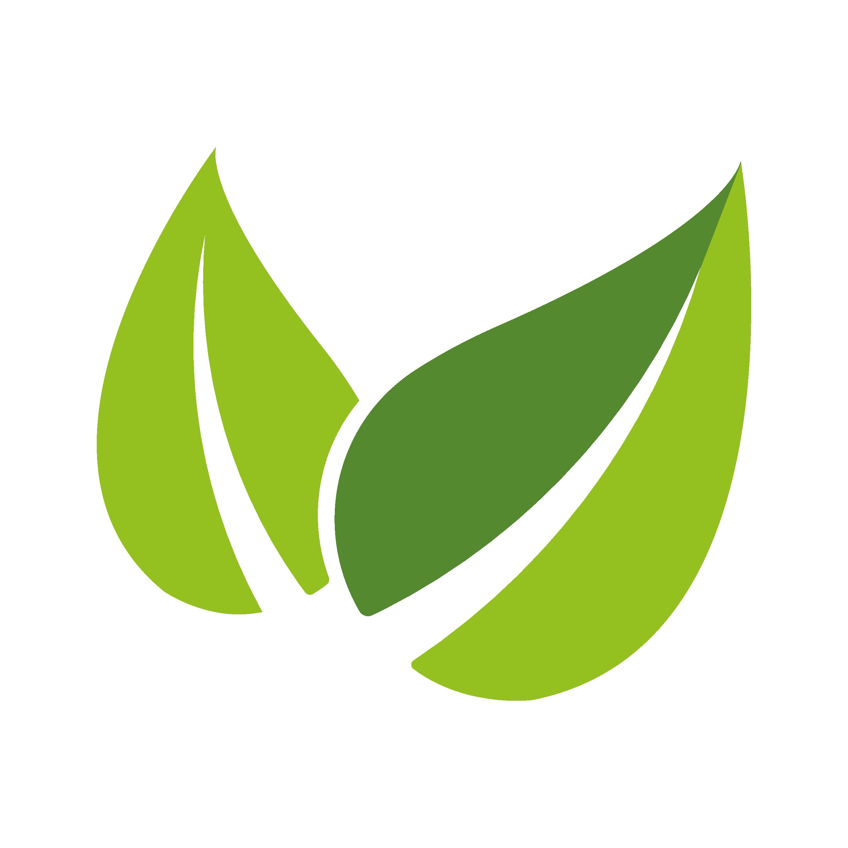 easy_autoskola logo_2019_Artboard 2 B
